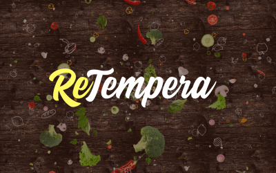 ReTempera