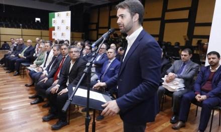 Emendas parlamentares garantem R$ 127 milhões para hospitais e instituições de saúde do Estado