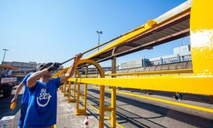 Susepe e prefeitura de Canoas ampliam convênio para trabalho prisional