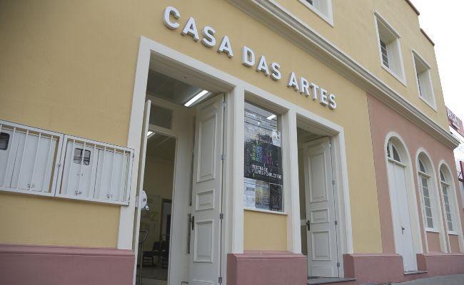 Novo Hamburgo: Secretaria da Cultura adquire licença da ALDA Brasil para exibições gratuitas de cinema na Casa das Artes