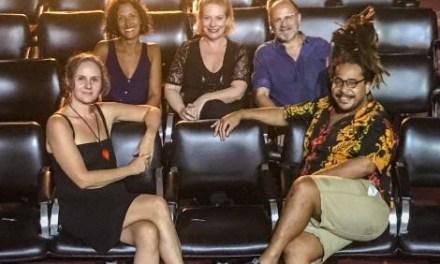Projeto Mais Restinga oferecerá profissionalização em teatro