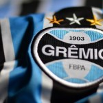 Grêmio suspende atividades do futebol por tempo indeterminado