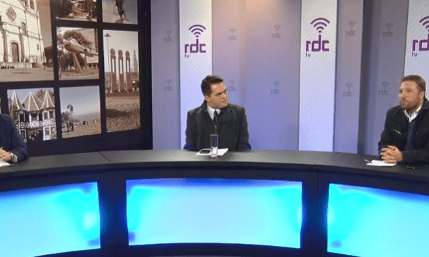 Em programa Cruzando as Conversas, vereadores criticam prefeito Nelson Marchezan