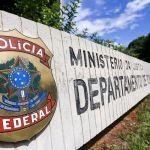 Polícia Federal cumpre mandados por fraudes na Petrobras em desdobramento da Lava Jato