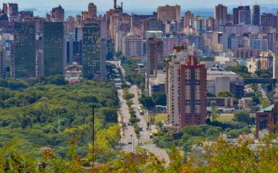 Prefeitura de Porto Alegre anuncia desconto de 10% para pagamento do IPTU até 05 de janeiro