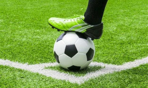 Calendário do futebol Gaúcho está definido