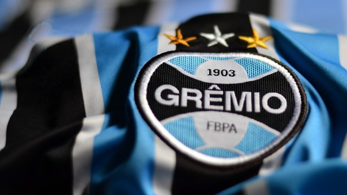 Grêmio comunica o retorno dos atletas Vanderson e Paulo Victor