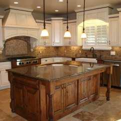 Laminate Tile Flooring Kitchen Black Knobs Kitchens