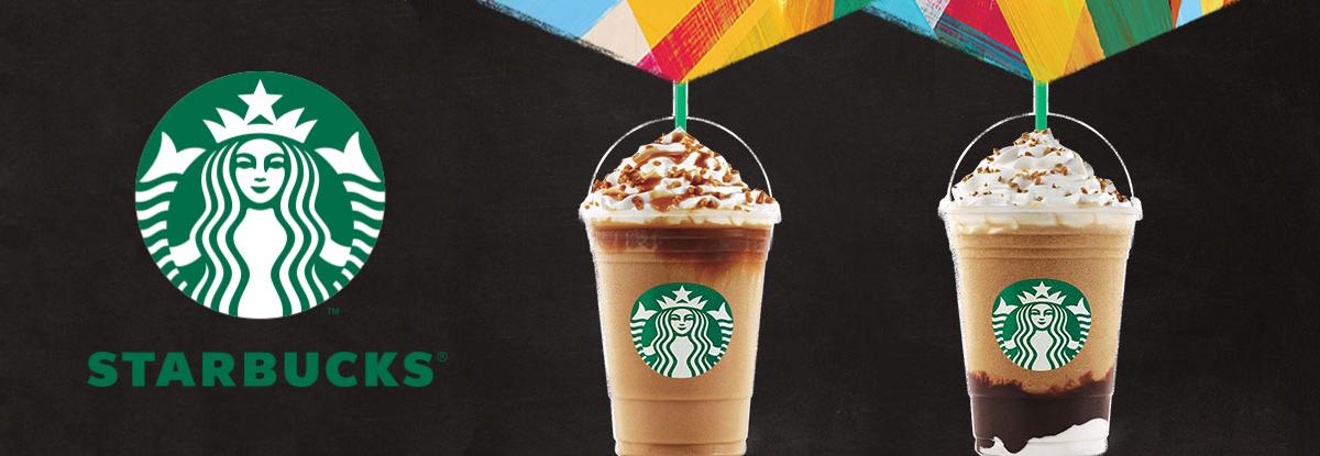 Cuộc chiến giữa cafe Trung Nguyên và Starbucks