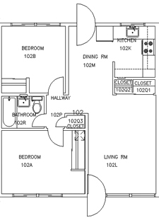 Two Gang Outlet Wiring Diagram Two Gang Single Receptacle