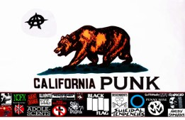 california-bear-flag7