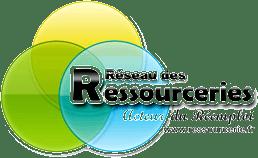 PARTENAIRE RECLYCLERIE RDERECUP
