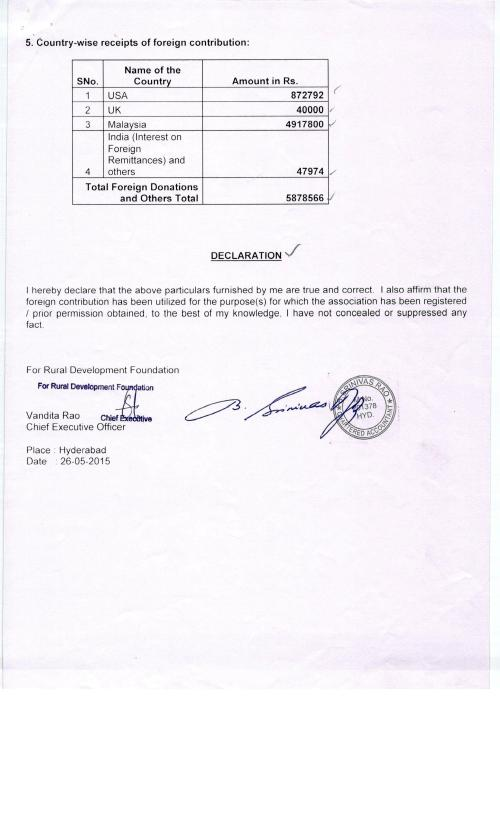 FCRA Page 4