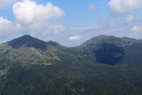 NH Mountains 2