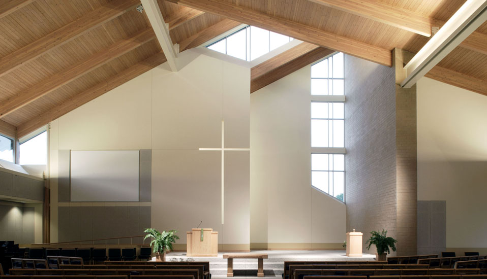 Worship RDG Planning Amp Design