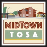 MidTown Tosa, Inc.