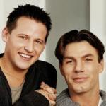 Découvrez la facilité des rencontres gays sur Internet avec Homme…