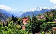 Setti Fatma à Marrakech, un lieu magique à visiter