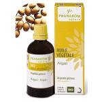 Les huiles végétales bio, des vertus méconnues