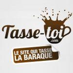 Tasse-Toi, une boutique de cadeaux originaux à vite découvrir