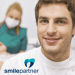 smilepartner