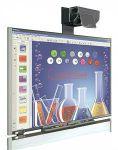 Du matériel interactif pour moderniser les cours