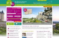 Anjou-resa: votre plate-forme de location de vacances en Val de…