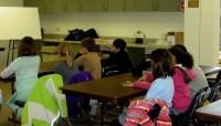 Les bienfaits du soutien scolaire pour la réussite de votre enfant…
