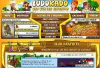 Tout savoir sur la plateforme Ludokado sur Internet