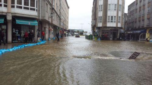 sada-floods-3-spain-march-2016