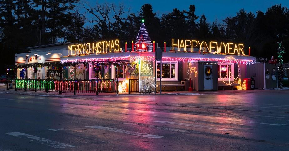 Art's Tavern 6889tif-