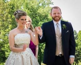 Camp-Salas wedding-3919