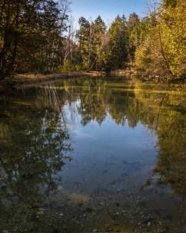 Crystal River 7103 HDR-