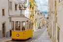 05b lisbon-super-saver-lisbon-sightseeing-tour-and-sintra-cascais-and-in-lisbon-123061