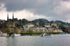 Lucerne 9