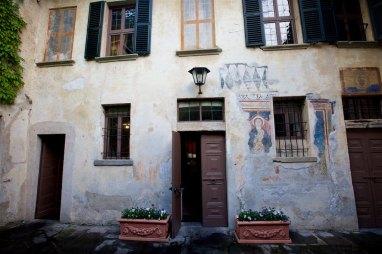 Verenna Airbnb 19