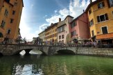 Annecy 12