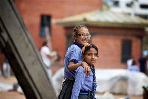 Kathmandu 12
