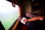 riding-the-rails-in-india-4