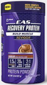 EAS110018_recoveryprotien