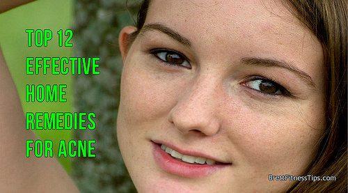 Eliminate Acne photo