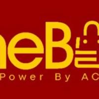 Aplikasi 'MeMiles' Segera Launching Fitur 'MeBuy' Solusi Di Masa Pandemi Covid-19