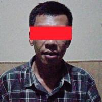 Polisi Tangkap Oknum LSM Lakukan Pemerasan Di Seluma