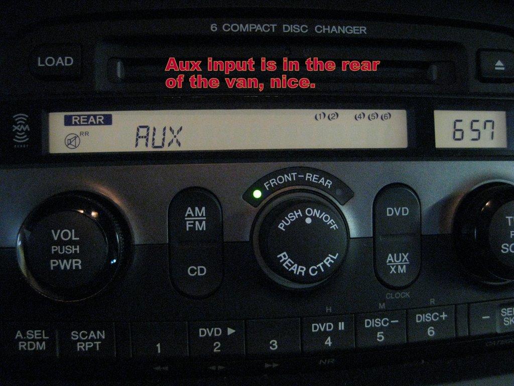 hight resolution of 2007 honda odyssey aux wiring wiring library 2007 honda odyssey alarm wiring diagram 2007 honda odyssey