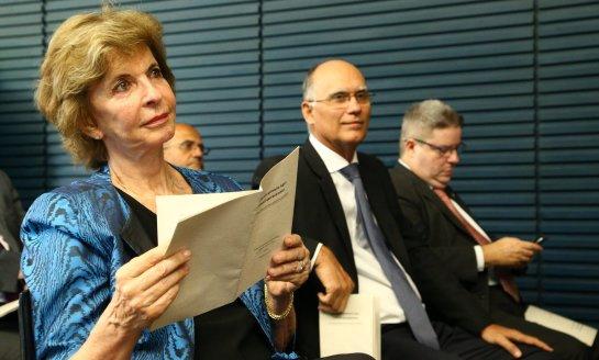 Yeda Crusius: Plano de Prevenção da Violência tem de ser prioridade | Por Yeda Crusius