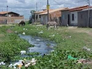 Dilmar-texto-300x225 Saneamento básico no Brasil urbano e rural   Por Dilmar Isidoro