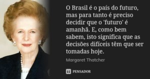 Dilmar-texto-300x158 Liberdade econômica e seus efeitos | Por Dilmar Isidoro