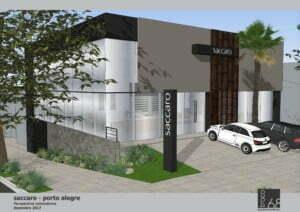 Projeto-Saccaro-Porto-Alegre-300x212 Saccaro Porto Alegre muda de endereço e de gestão | Por Infinito Assessoria