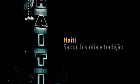Haiti-545x328 Homepage