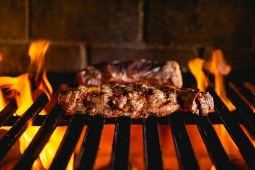 Valentina-Steak-Bar-promove-Parrilla-no-Pátio-dia-09-de-novembro.-Crédito-Lisa-Roos-1024x682 Valentina Steak Bar promove primeira edição do Parrilla no Pátio
